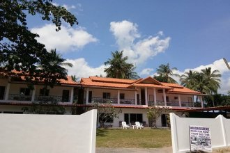 Wirason Residence