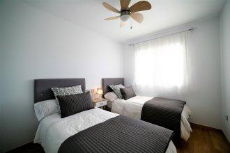 Apartamento Ava Gardner 7 Torremolinos