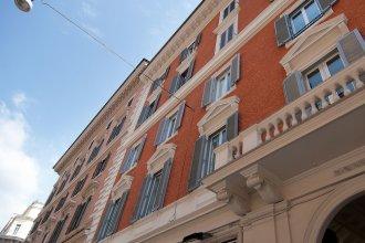 Affitta Camere Via Veneto