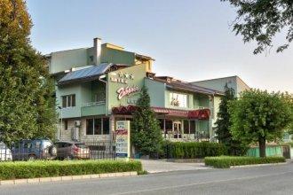 Hotel Gabrovo
