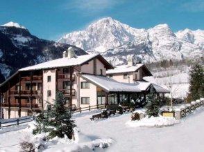 Le Grand Hotel Courmaison