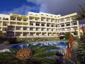 Hotel Horta