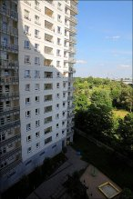 P&O Apartments Arkadia 11