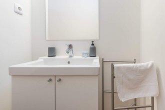 Guestready - Virtudes Apartment Groundfloor