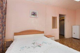 Apartments on Krasnom Ieropolis - 2