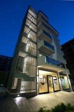AWA Suite Tower Palermo