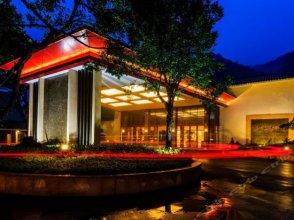 Xiqiao Mountain Hotel