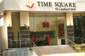 Time Square - The Landmark Hotels