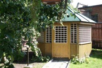 Альбицкий Сад