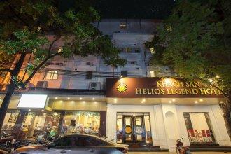 Helios Legend