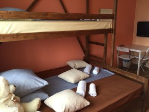 Studio 47 Hostel