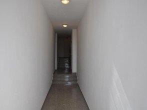 Black Sea Brееze Apartment