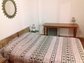 House With 3 Bedrooms in Rabat, With Furnished Terrace - 800 m From th