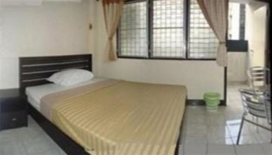 Airportlink Guest House