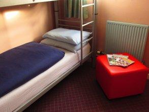 Broadford Youth Hostel