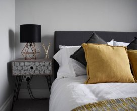 Fantastic 1 Bedroom Flat in Central Brighton Location