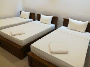 Four Points Resort - Anuradhapura