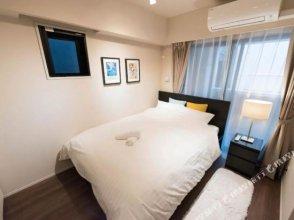 Akasaka Residence 702