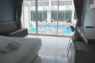 Pool Villa  Donmueang