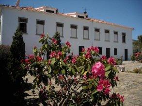 Villa Hostilina