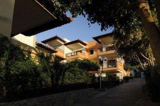 Koni Village Hotel Apartments