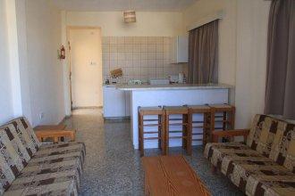Maricosta Apartments