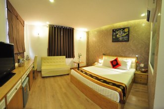 Minh Vy Hotel