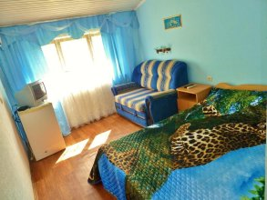 Guest House Elling Solnechniy