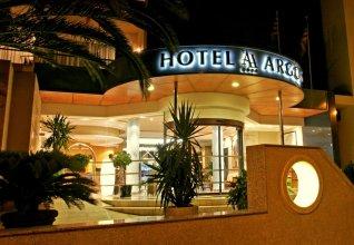 Argos Hotel
