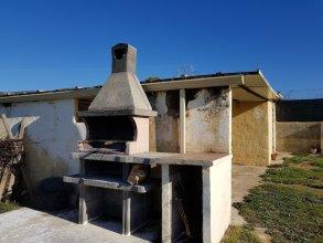 Casa de Campo en Tarragona
