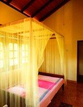 Light Breeze Residence