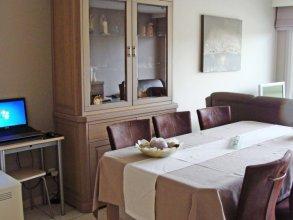 Residentie Lautrec