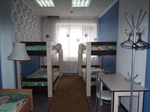 Хостел Like— Обнинск