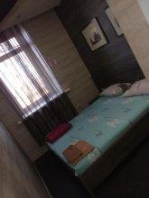 Na Sovetskoj Mini-Hotel