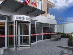 Hotel Merin