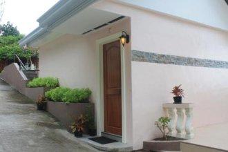 Vidas Mountain Stay-Bohol