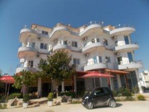 Hotel Mariksel