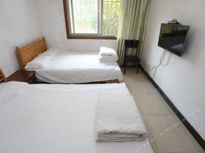 Shiyang Hostel