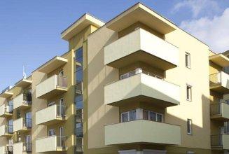 Apartament Orient