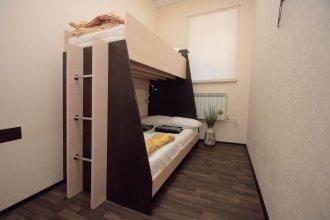 Жилые помещения Kazan