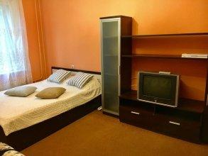Kvartiryi V Moskve Apartments