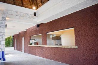 Hostel Boutique & Beach Club Agua y Fuego Adults Only