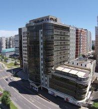Римар Отель