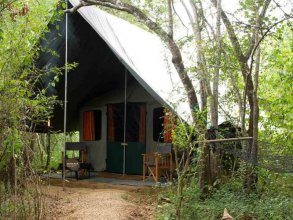 Mahoora Tented Safari Camp All-Inclusive - Yala