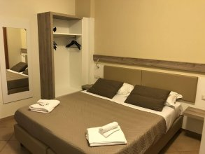 apart hotel Kalaskiso'