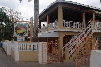 Paradise Beach Studio At Montego Bay Club
