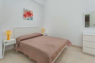 Violetas Apartment