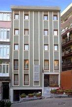 Zem Hotel