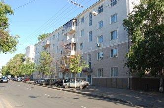 Kremlevskaya