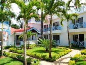 Hotel Playa Caribe